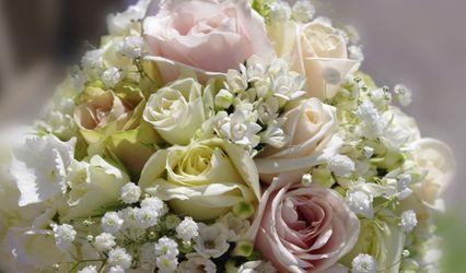 Les fleurs di Paola e Co. 2