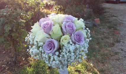 Les fleurs di Paola e Co. 1