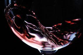 Vinotech
