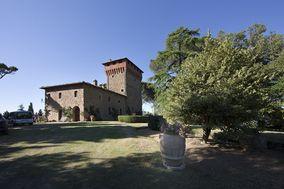 Torre di Paciano