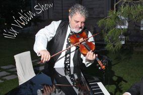 Ilir Violin Show