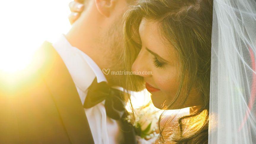 Claudio e Viviana