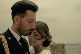 Edoardo Ladiana Videomaking