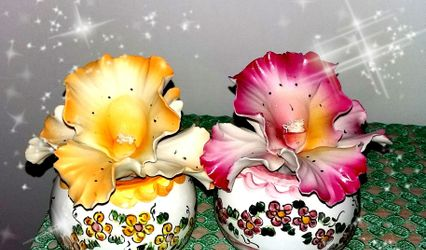 Meissa Ceramica Artistica 1