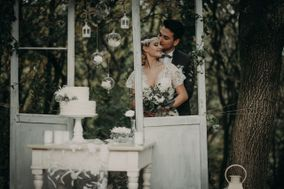 Martina Lucarda Wedding Planner