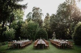 Martina Lucarda Wedding Planner