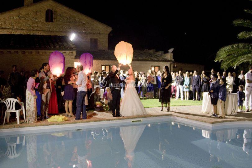 La festa in piscina_1
