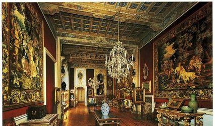 Villa Cagnola 3