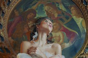 Alessia Sanzone Alta Moda Sposa