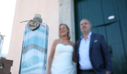 Vanessa Cascio Wedding Planner e Designer