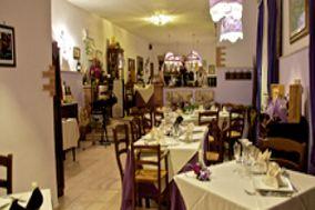 Ristorante Taverna dell'Olmo