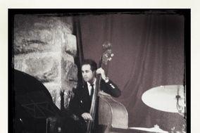 Lorenzo Sandi Jazz