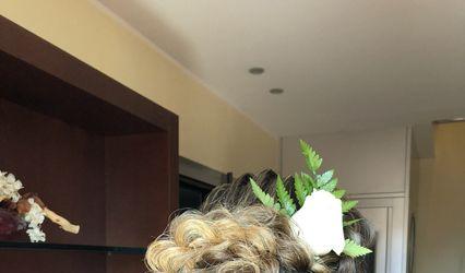 Esse Hair 1