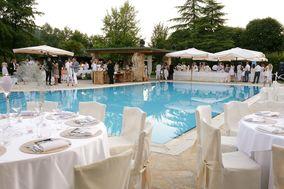 Ai Cadelach Resort