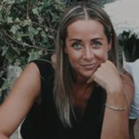 Natascia Bernardi