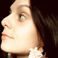 Alice  Gallonetto