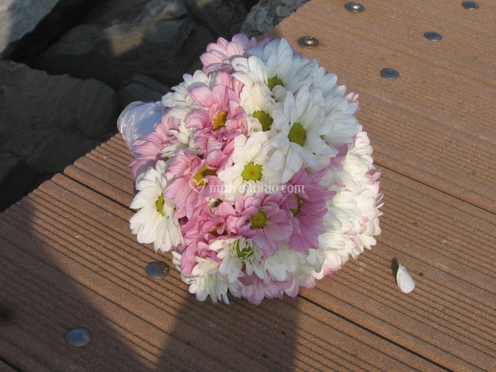 Semplicemente bouquet