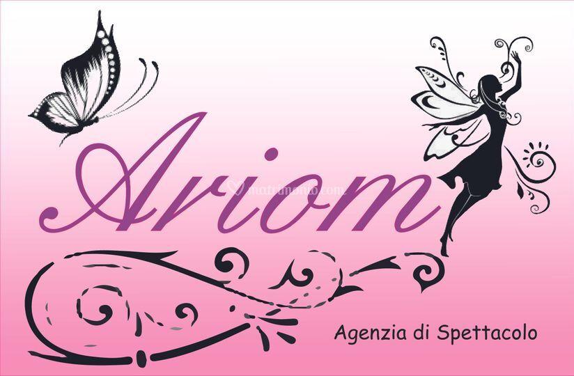Ariom agenzia di spettacolo