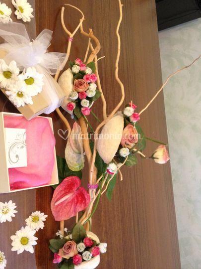 Ariom Wedding e Event Planner