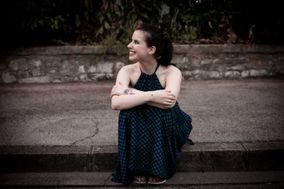 Elena Sbalchiero - Duo Musicale