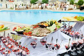 Cantamessa Catering