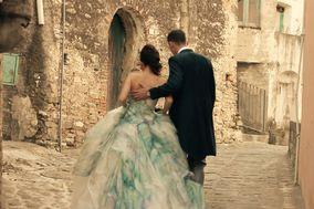 Lilium Wedding Video