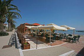 Cristal Beach