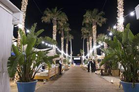 Le Palme Beach Club