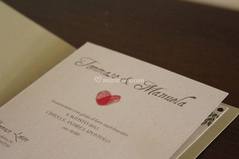 Jadoly Wedding Concept