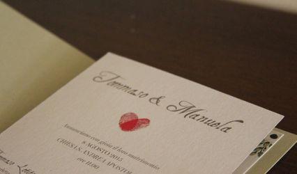 Jadoly Wedding Concept 1