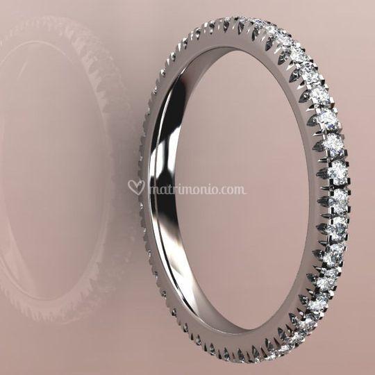 Veretta Diamanti