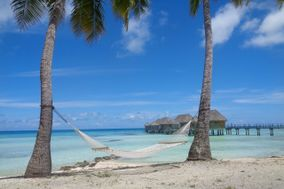 LiFe viaggi & vacanze