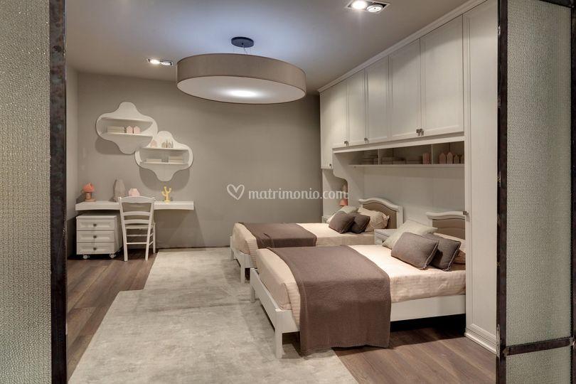 Casa maddaloni arredamenti for Arredamenti moderni per casa