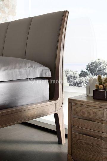 Casa maddaloni arredamenti for Camere da letto componibili