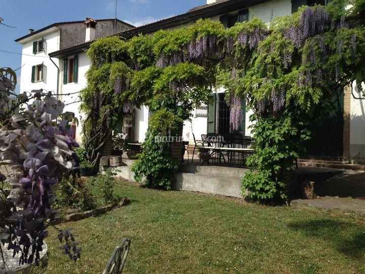 e65bd32f88a0 Casale nelle Vigne