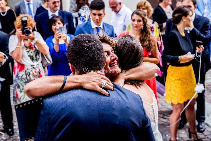 Phototeam Wedding