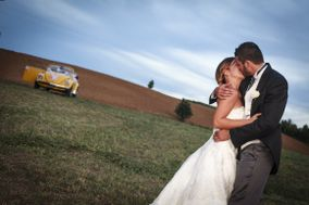 Monica Basso Phototeam Wedding
