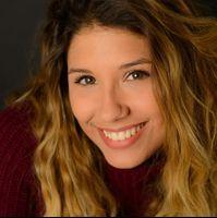 Karen  Toccalino