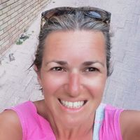 Monica  Basso