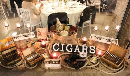 Bindini - Tobacco & Shop - Sigari