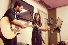 French Toast Acoustic Duo