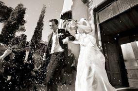 Matteo Fusacchia - Photographer