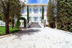 Villa La Perla BIanca