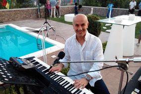 Paolo Live Pianobar
