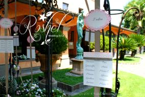 Roshel Weddings & co.