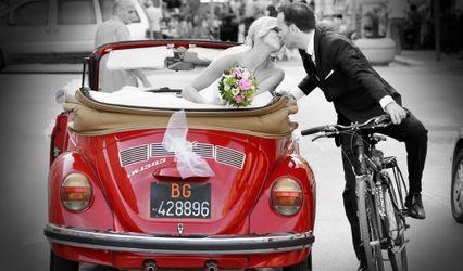 Wedding Agency Apulia 1