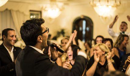 Giacomo Altrude Eventi Musicali