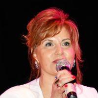 Maria R. Francesca
