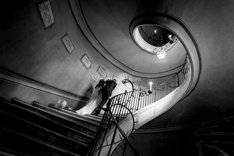 Giacomo Brini Photography