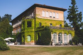 Villa La Colombara